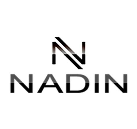 Сарафан Надин-Н 1948