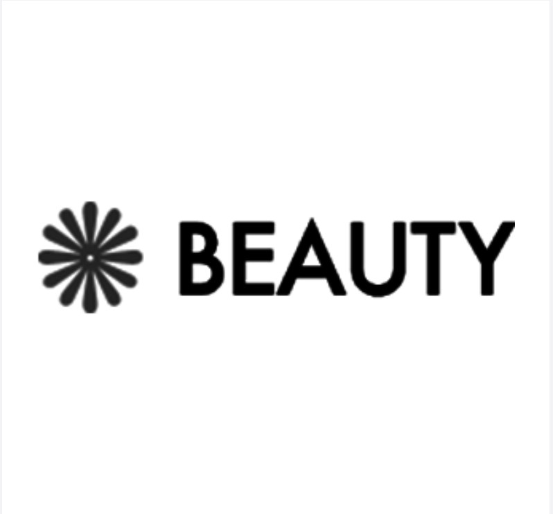 Джемпер Beauty А506