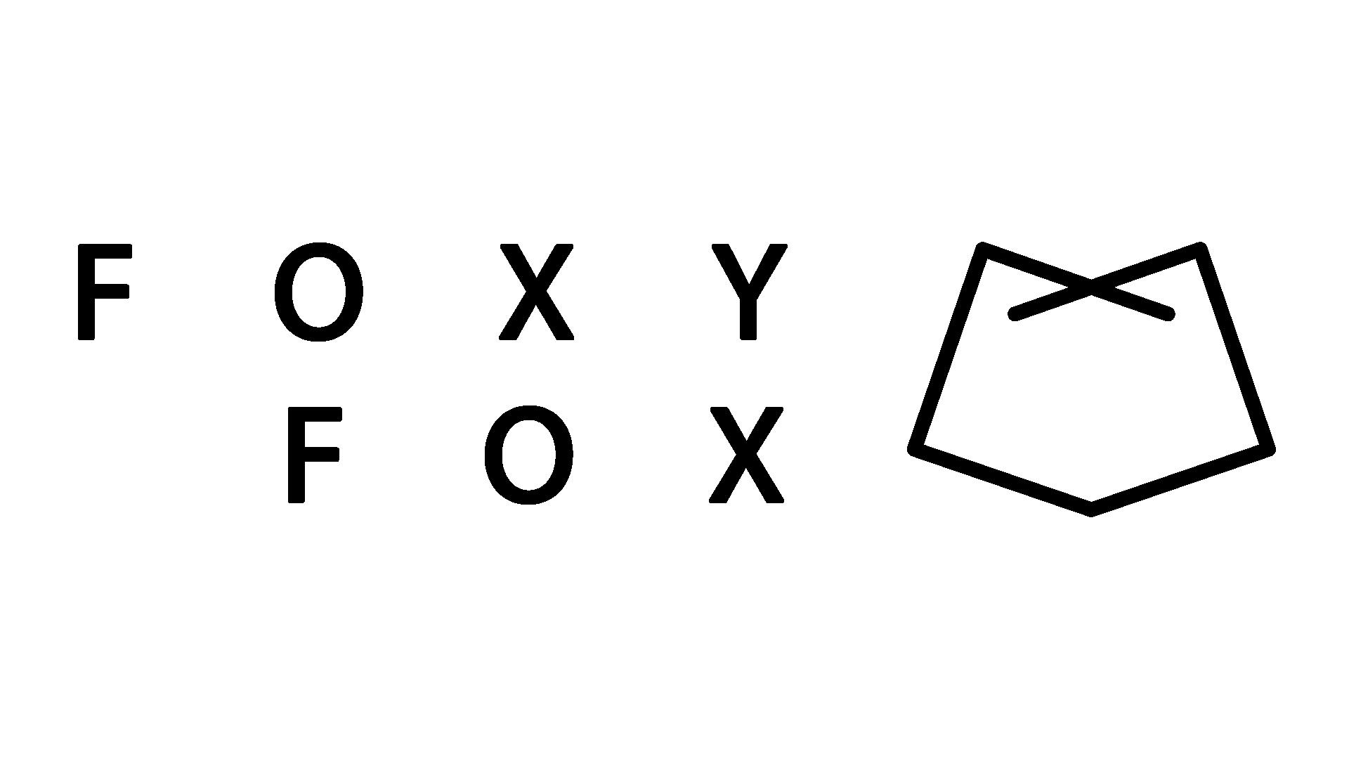 Платье Foxy Fox 1310 голубой горох