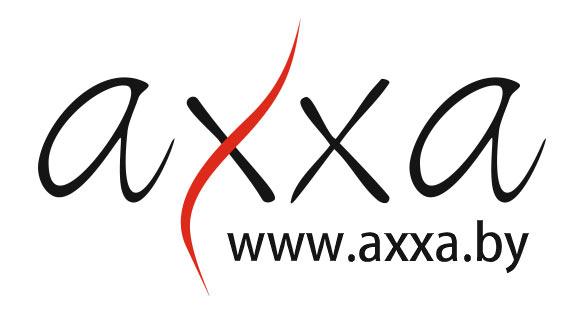Плащ AXXA 83794 А