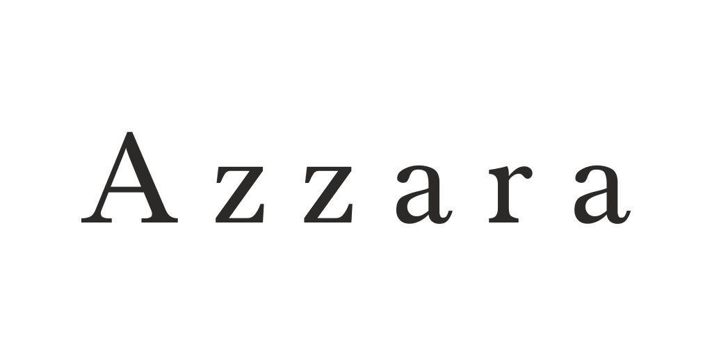 Костюм Azzara 651