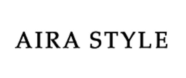 Рубашка AiraStyle 865