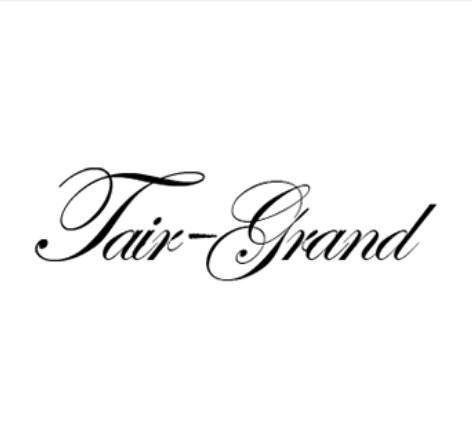 Блузка Таир-Гранд 62274-1 осень