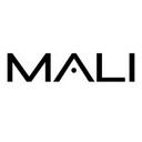 Костюм MALI 721-081 бордо