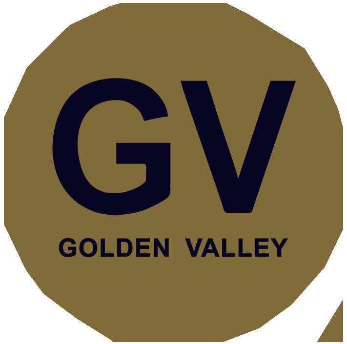 Пальто Golden Valley 7117