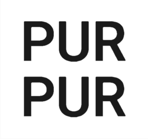 Костюм Pur Pur 01-983