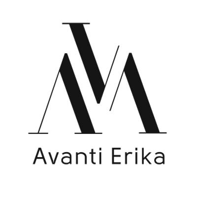 Платье Avanti Erika 635-1