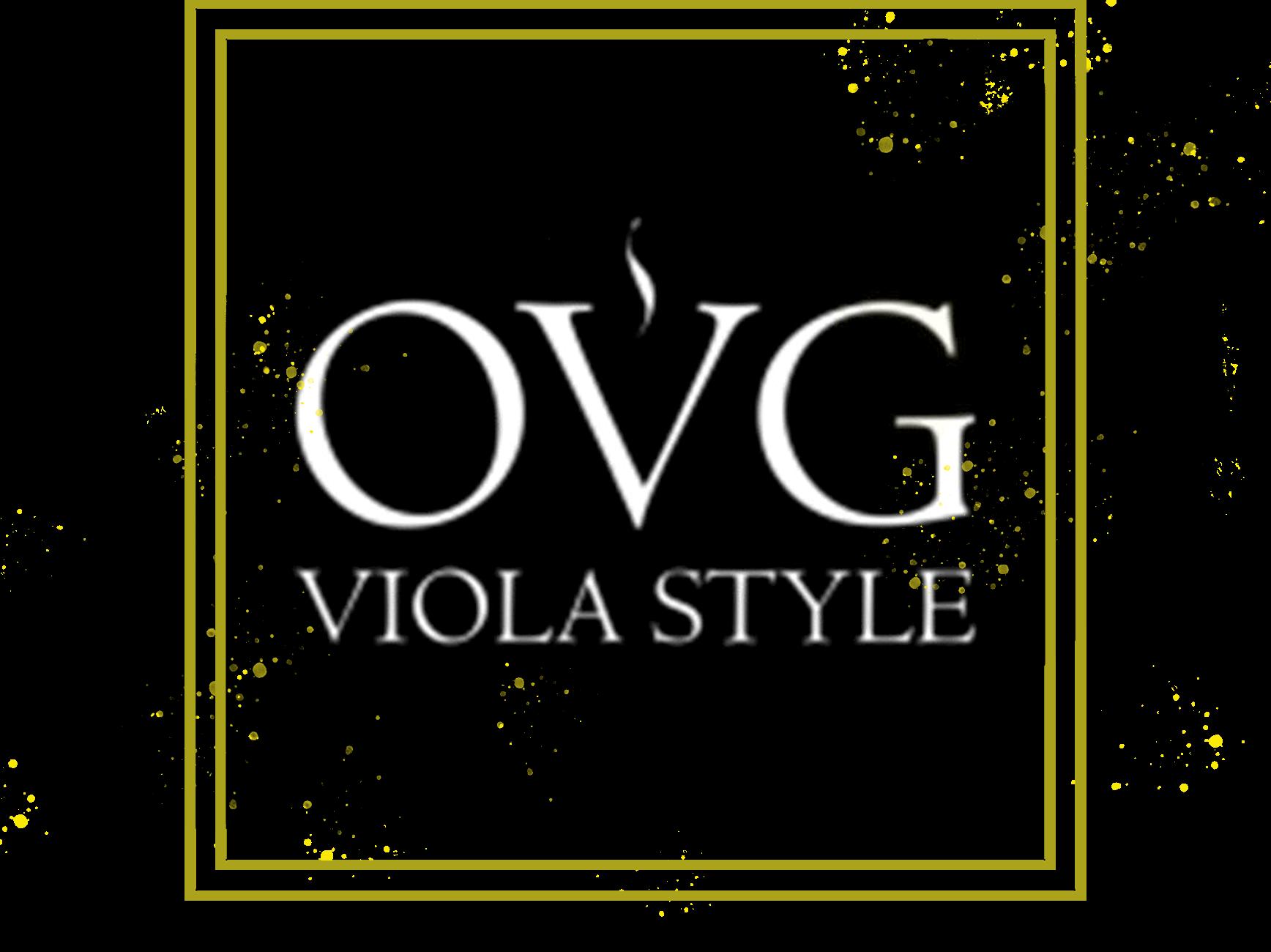 Кардиган Viola Style 6042 серый в полоску