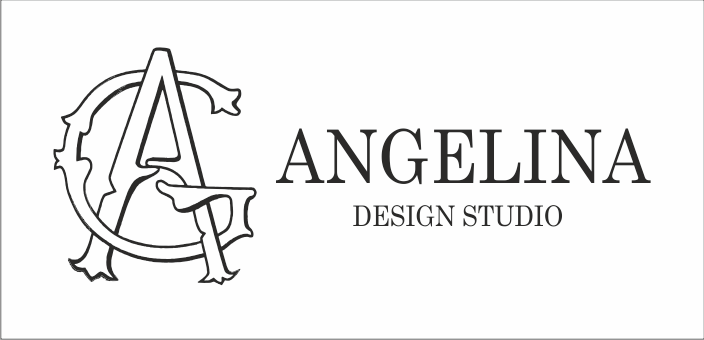 Платье Angelina 690