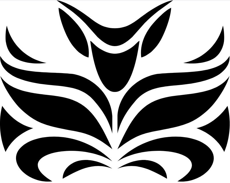 Костюм ТАККА Плюс 21-130/1 зеленый