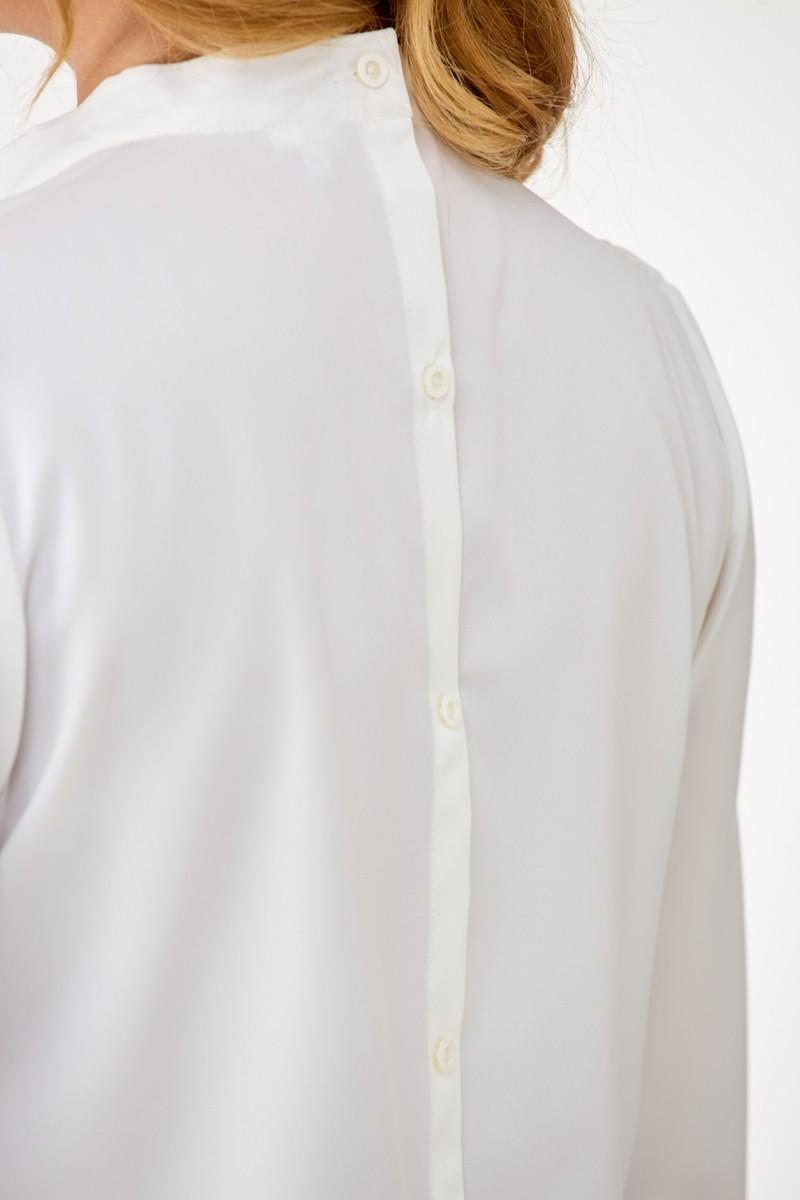 Блуза Anelli 1085