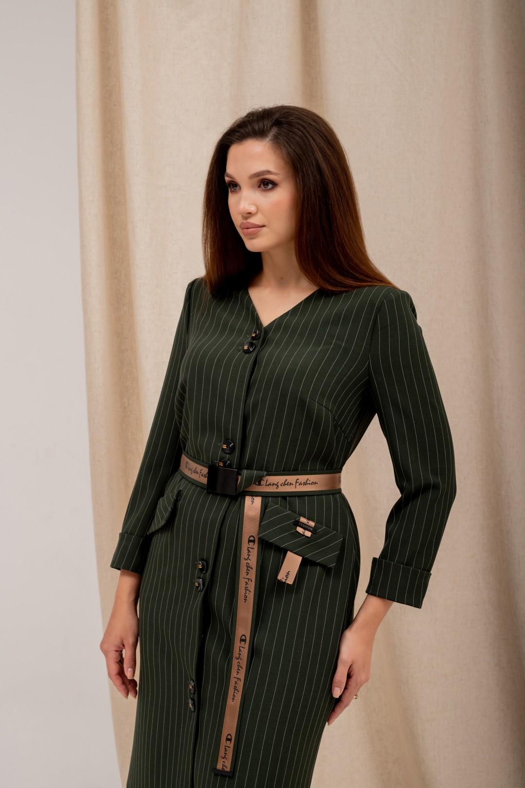 Платье Angelina 5561