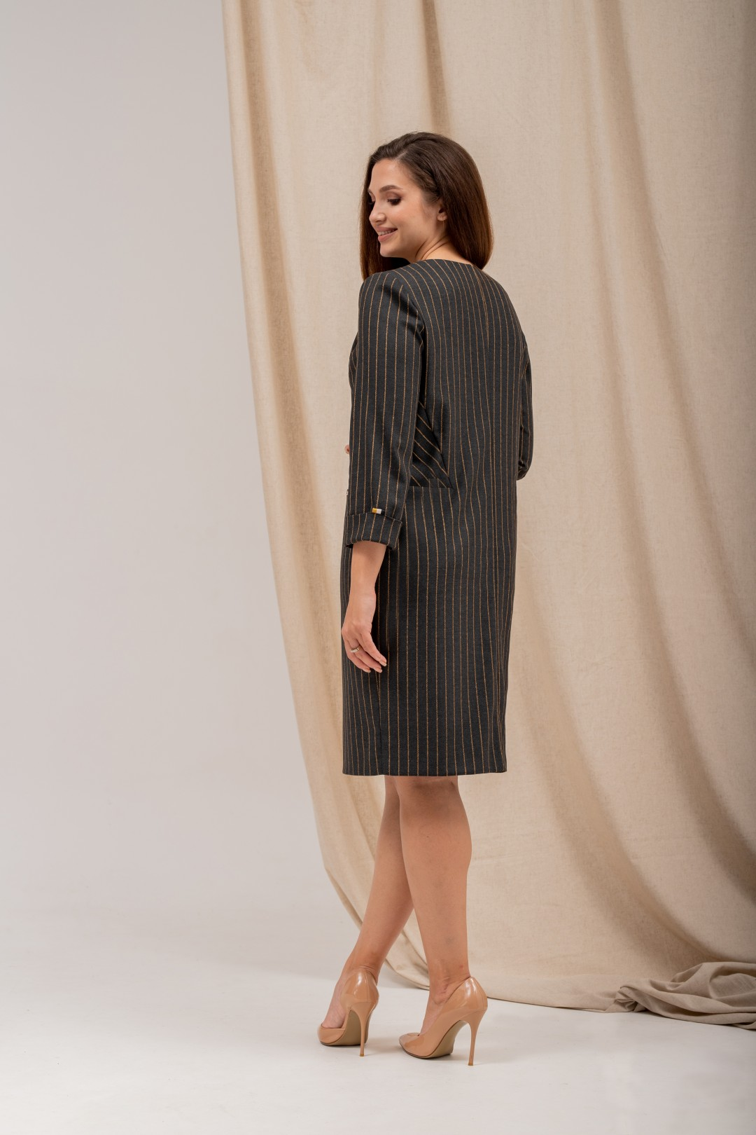 Платье Angelina 5721