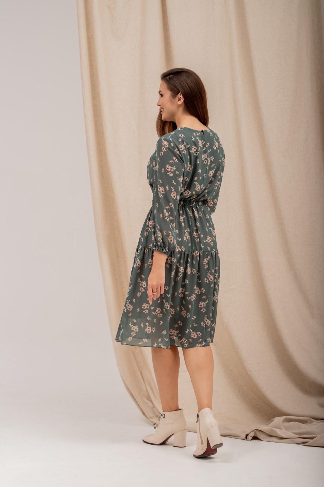 Платье Angelina 616/1