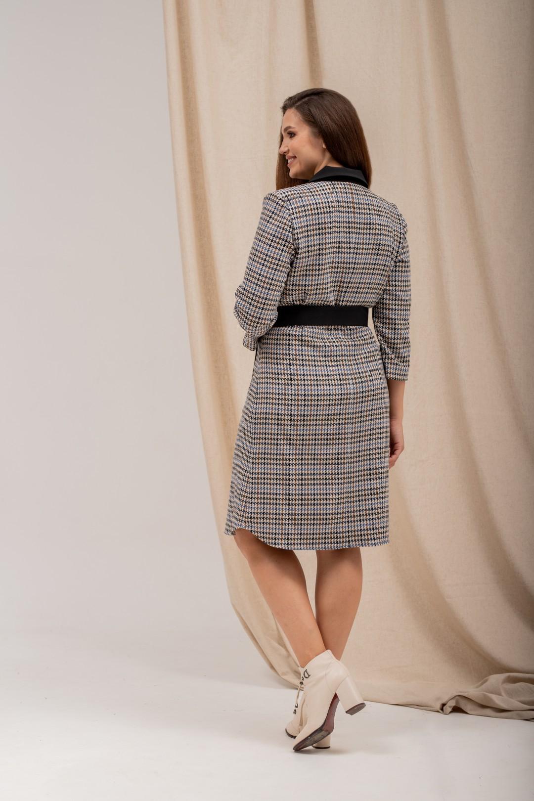Платье Angelina 685/1