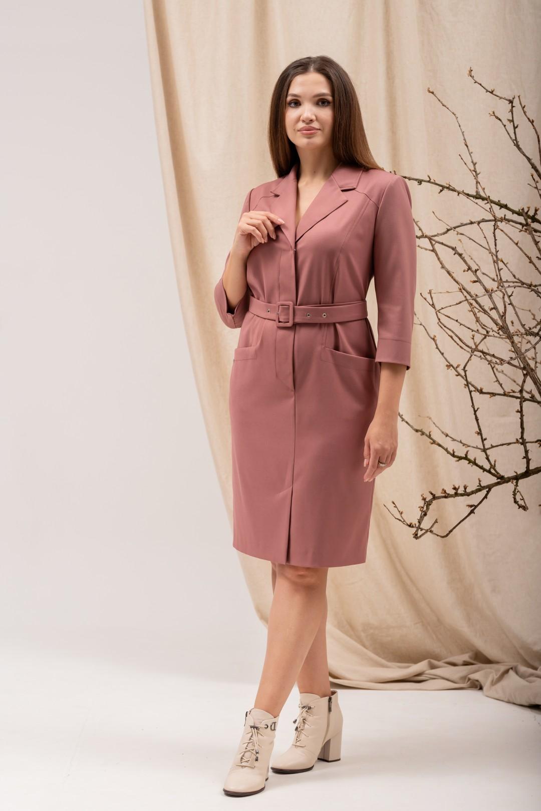 Платье Angelina 691