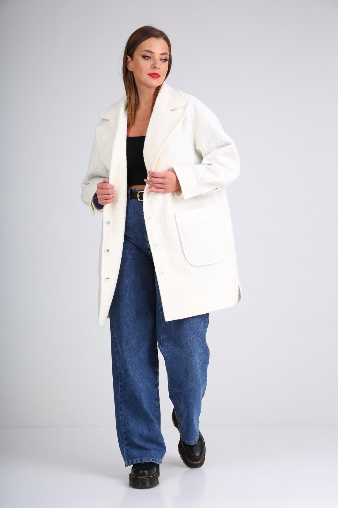 Пальто AXXA 84899