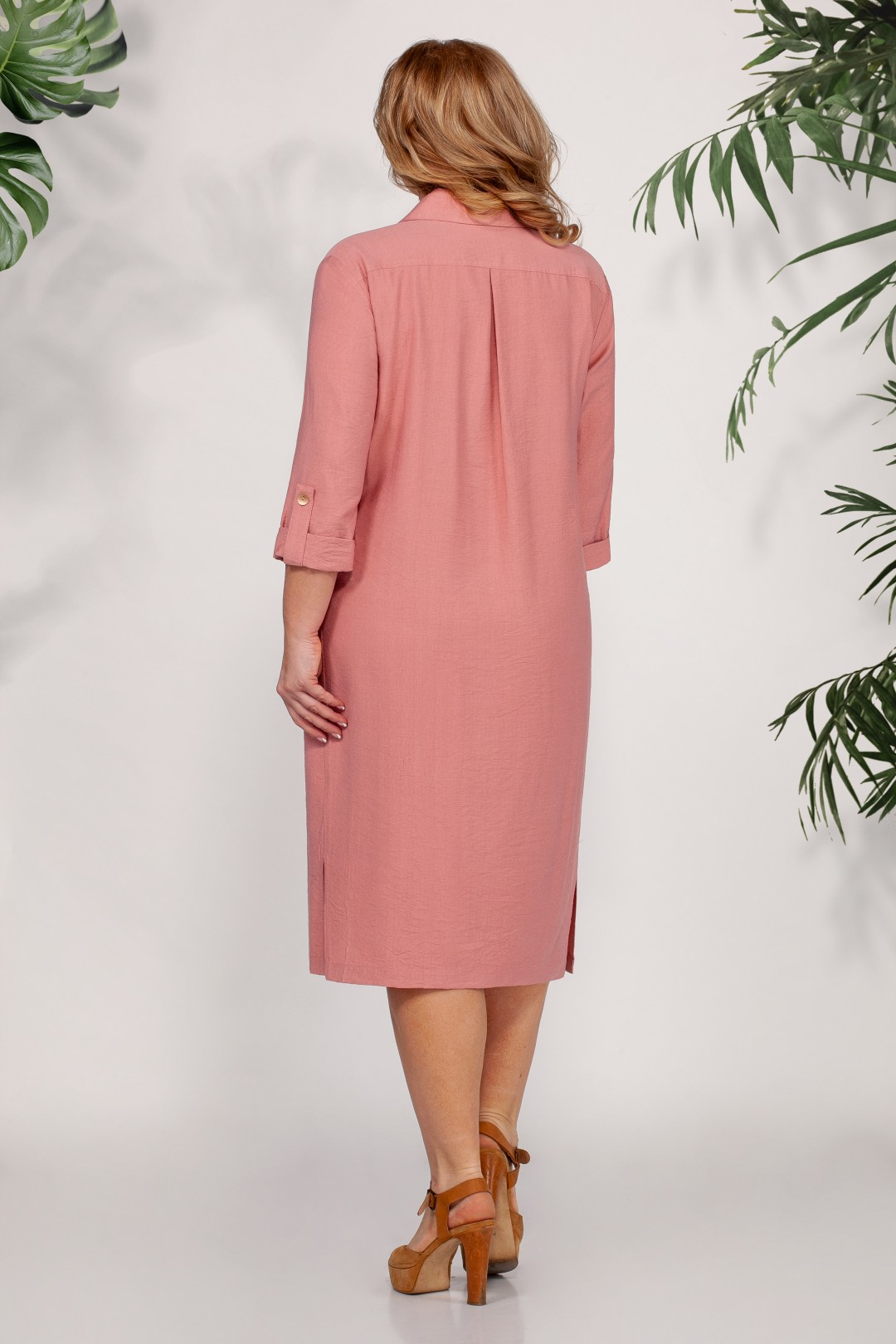 Платье БагираАнТа 688