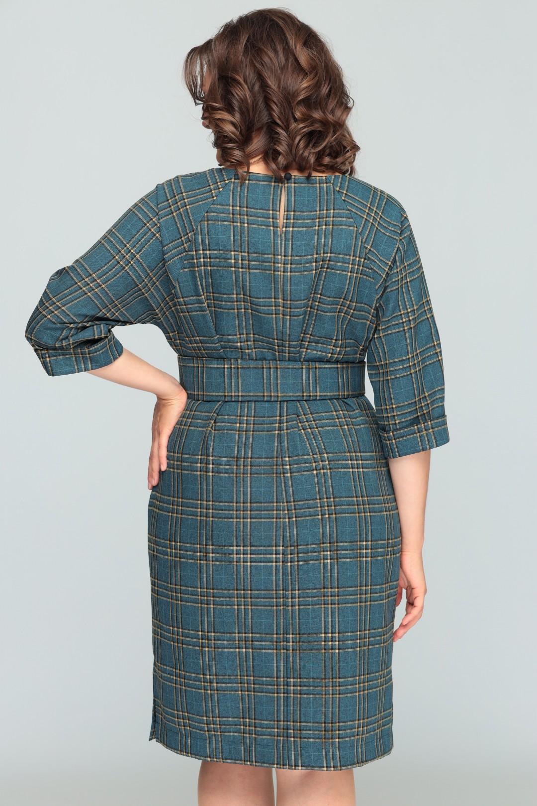 Платье BonnaImage 620