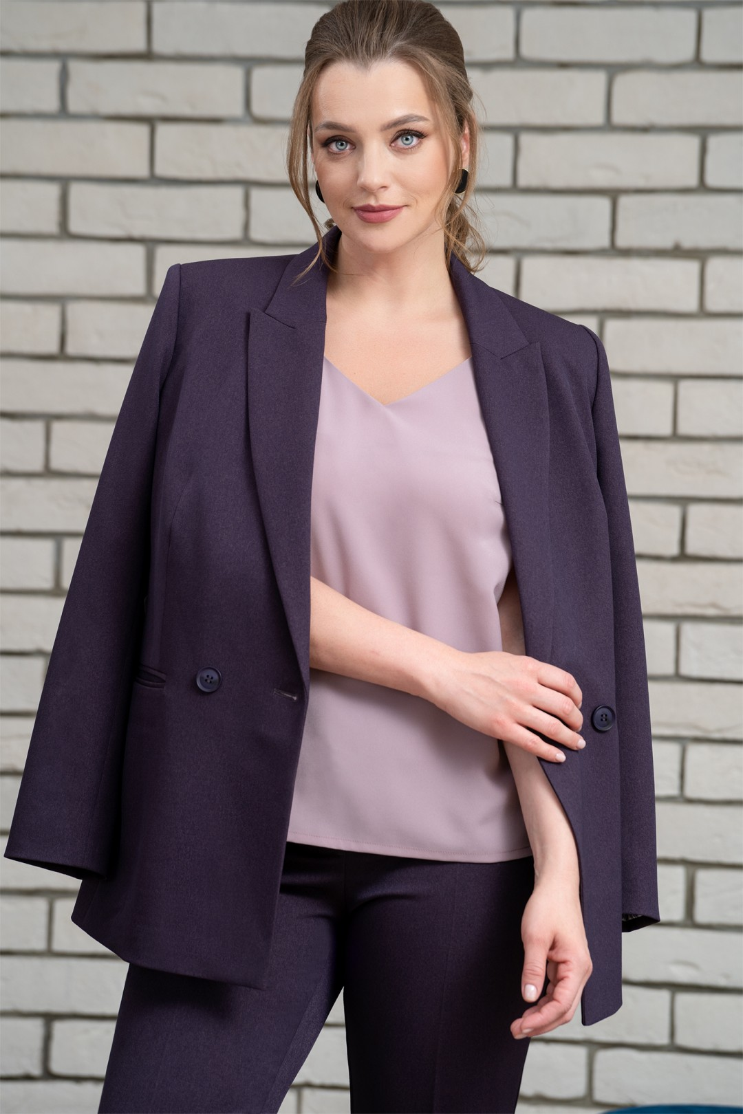 Блуза Elady 3907-2