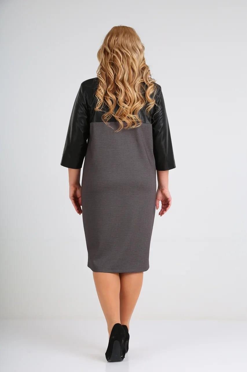 Платье Emilia 0240