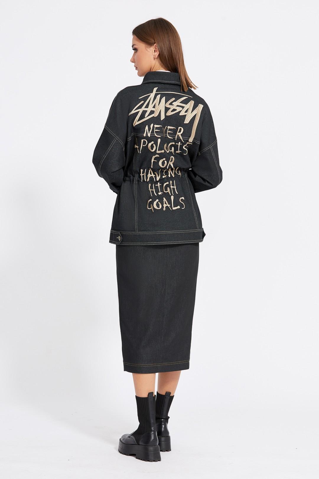 Куртка Эола Стиль 2072