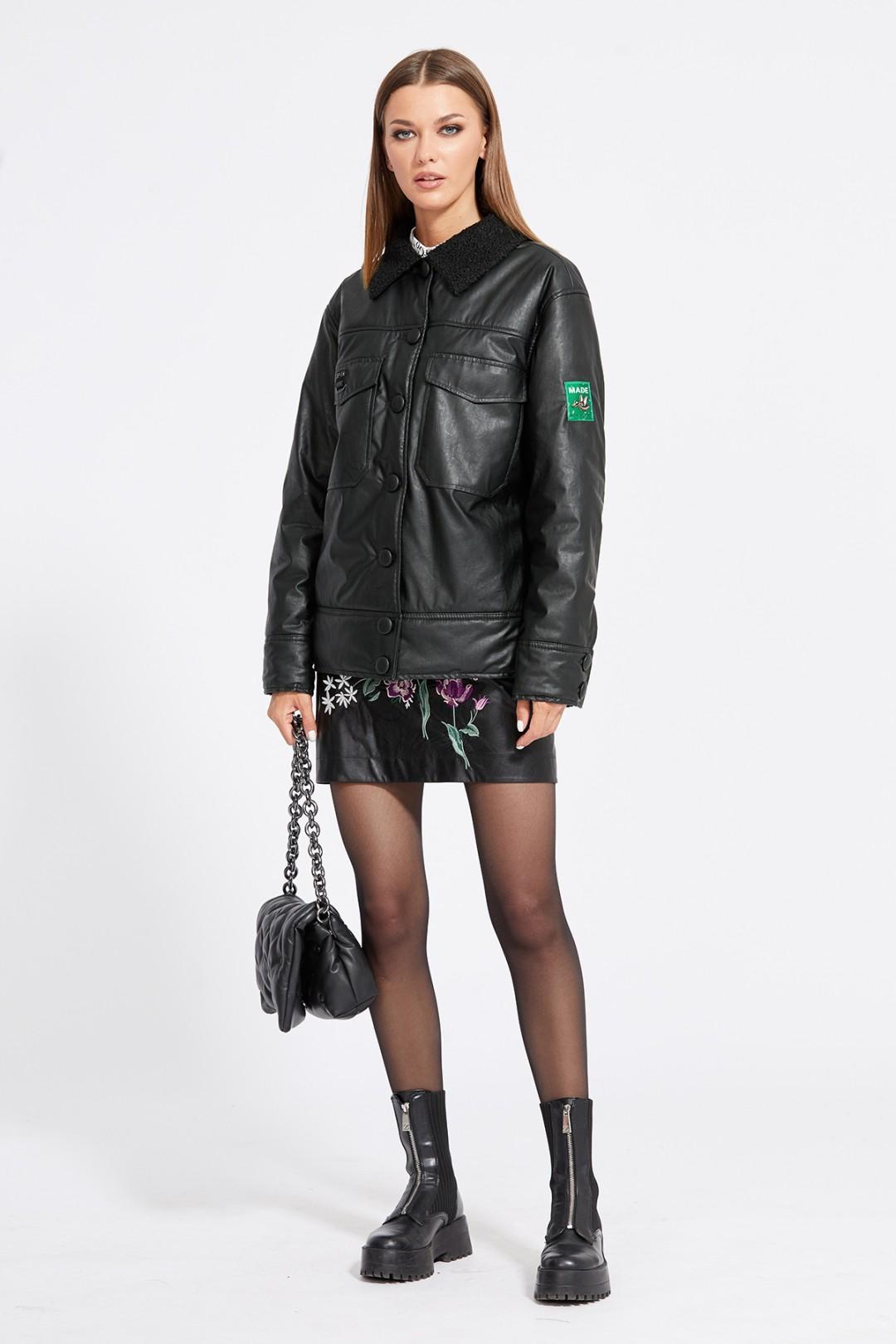 Куртка Эола Стиль 2073