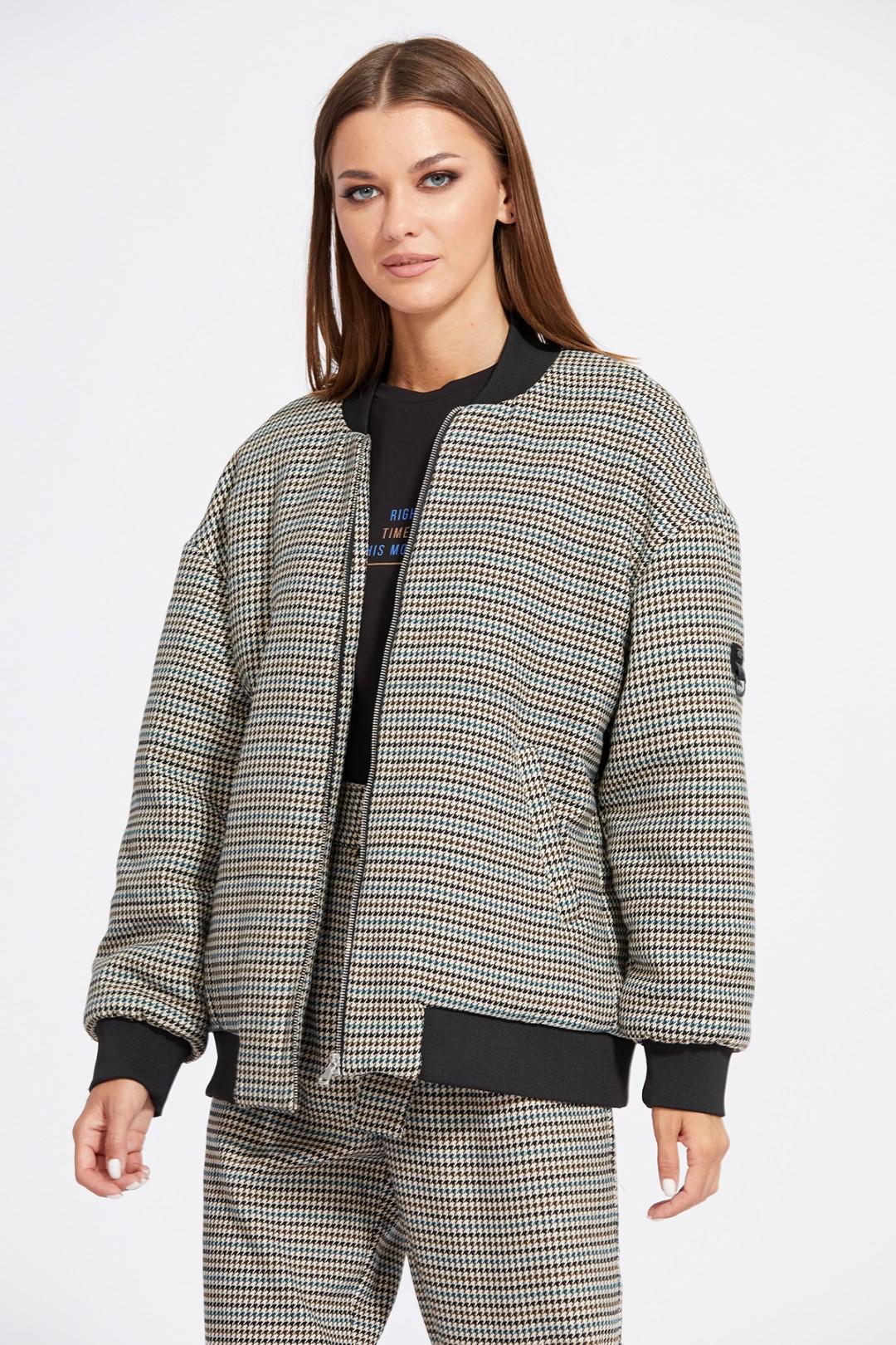 Куртка Эола Стиль 1999.1