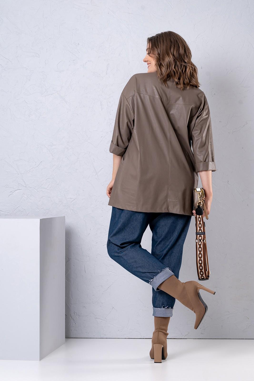 Комплект Fashion Lux (DEESSES) 2100