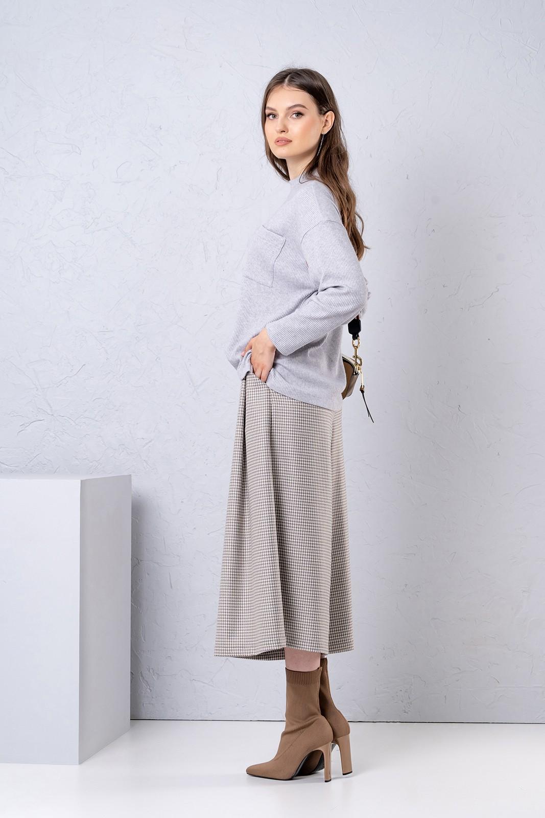 Комплект Fashion Lux (DEESSES) 2102