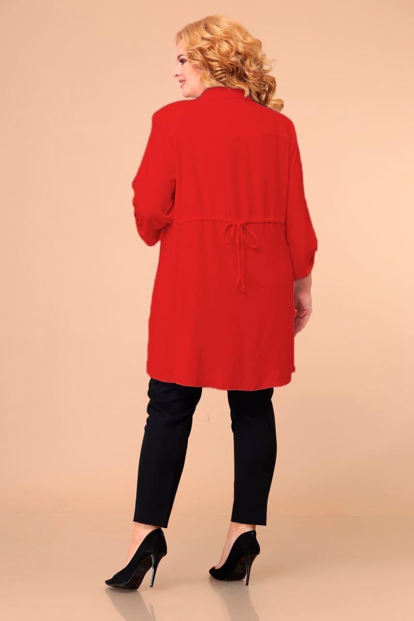 Блузка Ga-Ta Style 1813/3