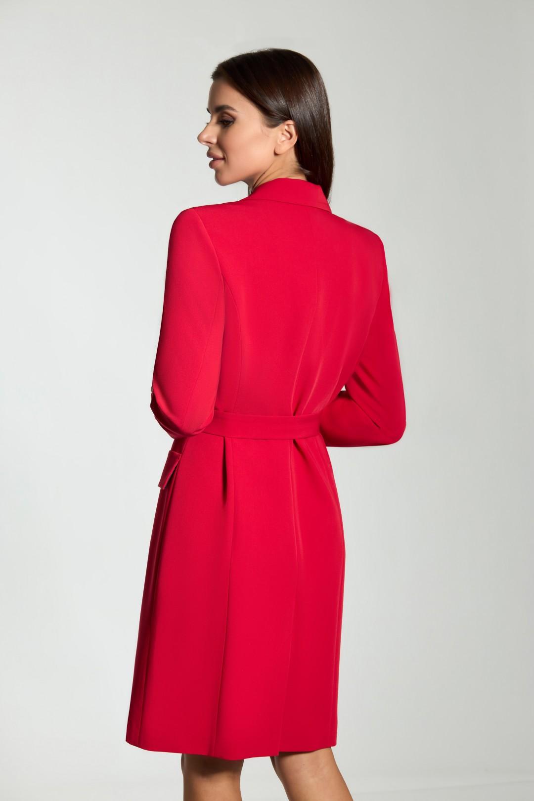 Платье GIZART 7539кр