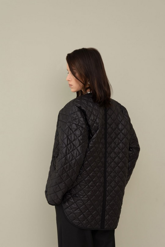 Куртка JRSy 2067