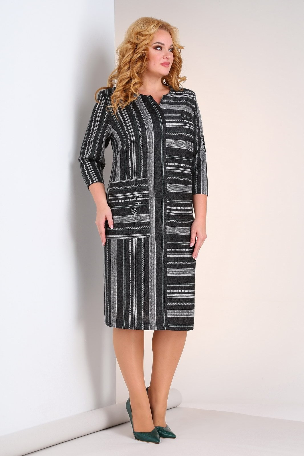 Платье Jurimex West 2573