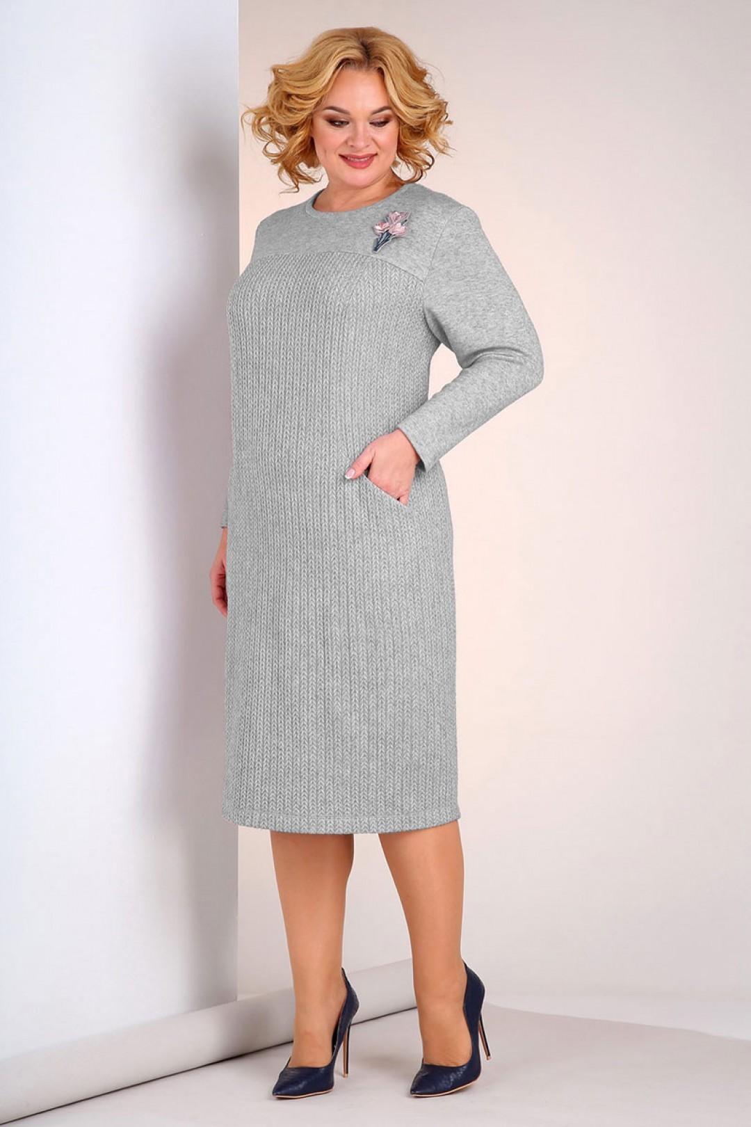 Платье Jurimex West 2575/1