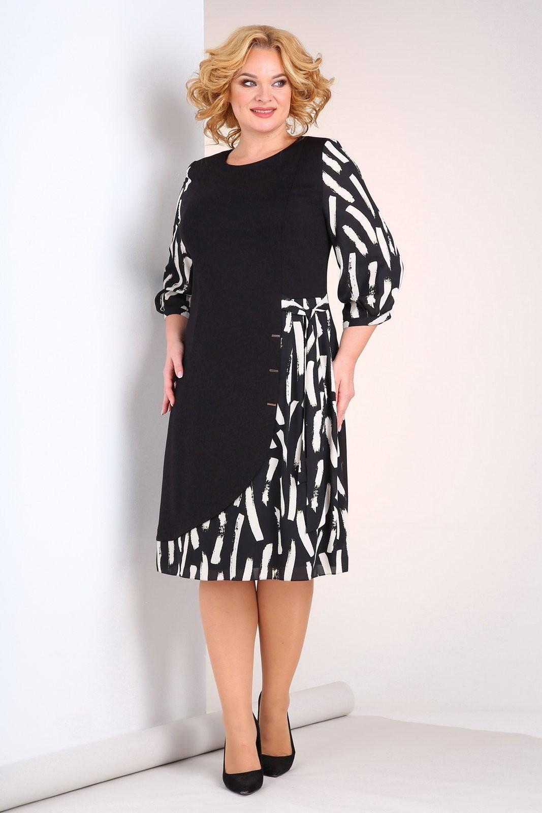 Платье Jurimex West 2577