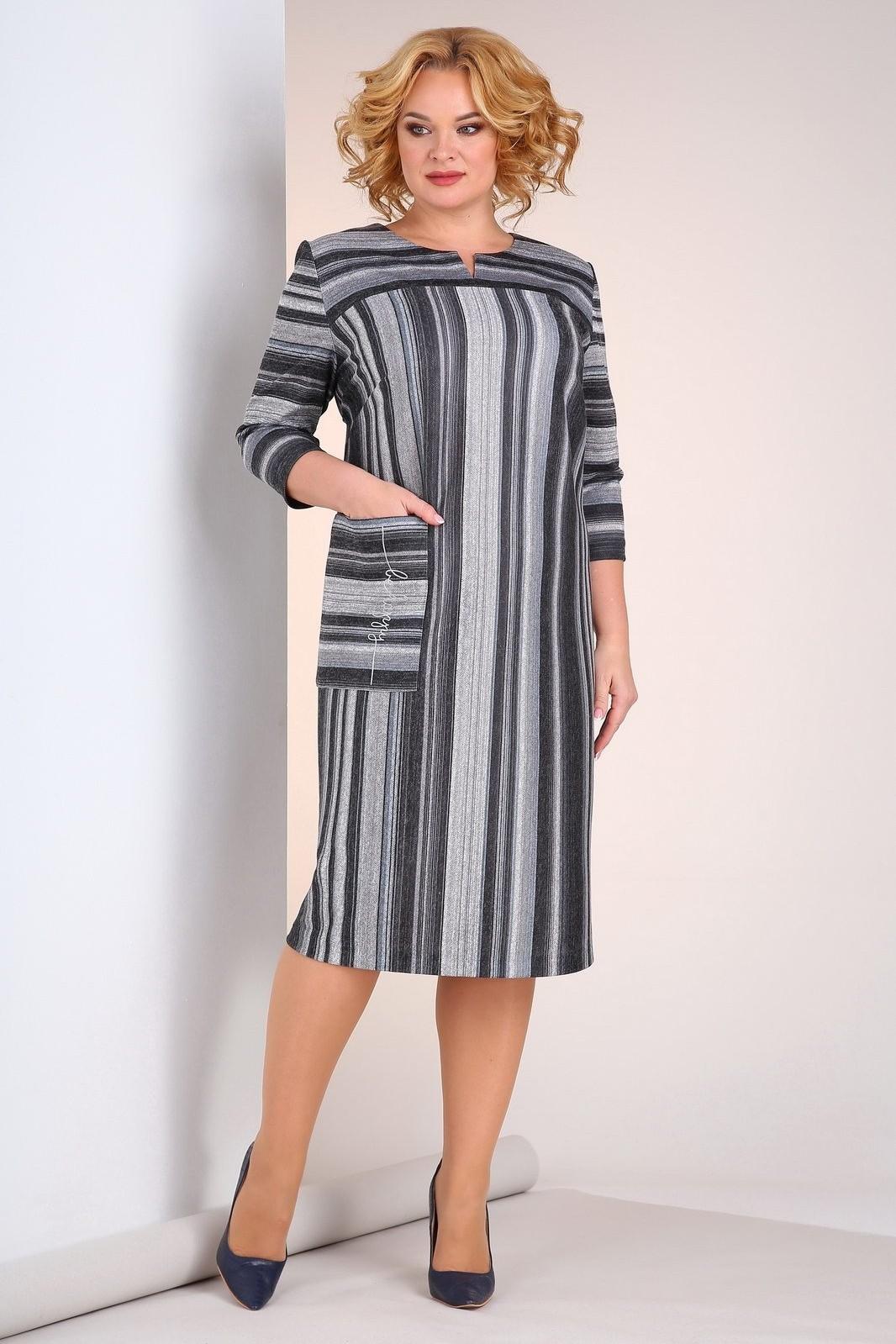 Платье Jurimex West 2578