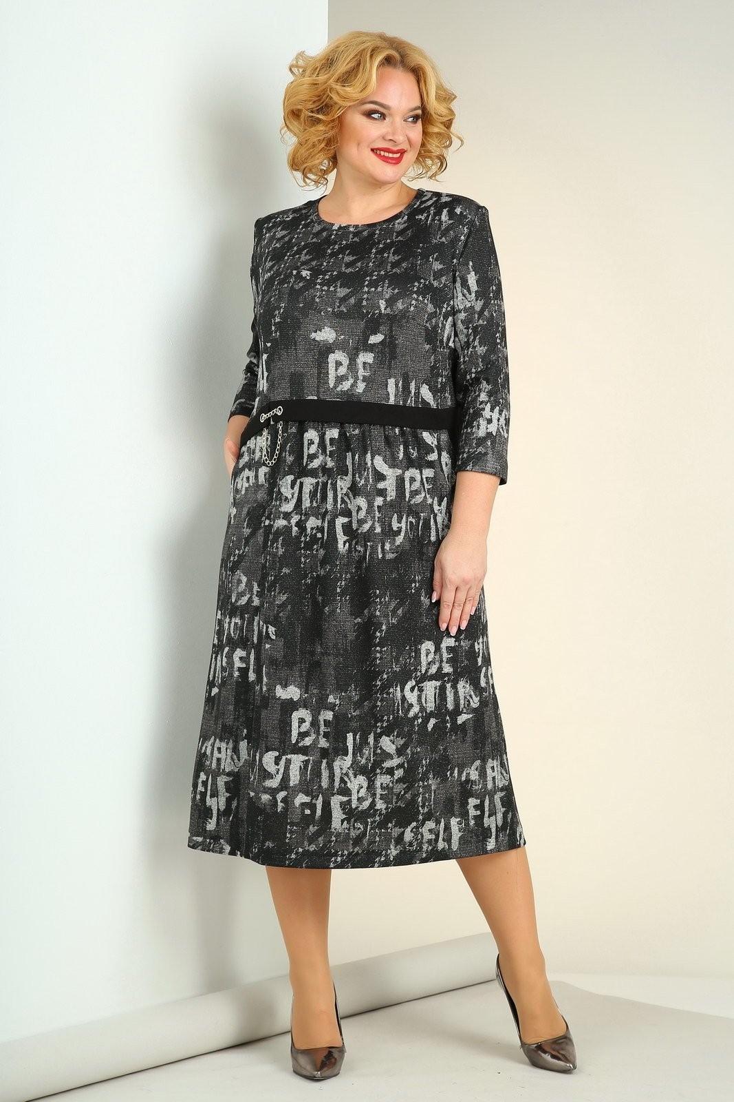Платье Jurimex West 2580