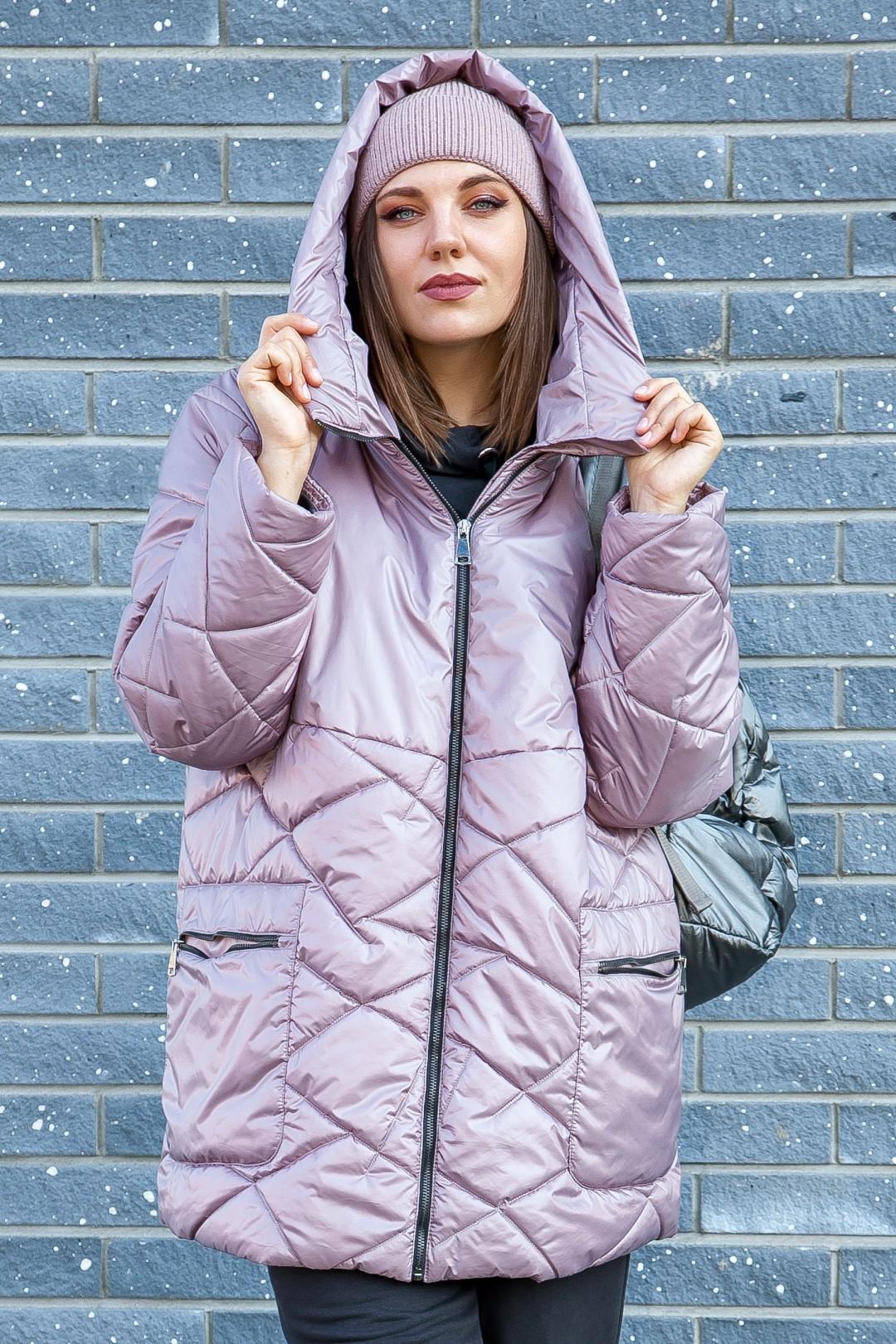 Куртка LadySecret 6324