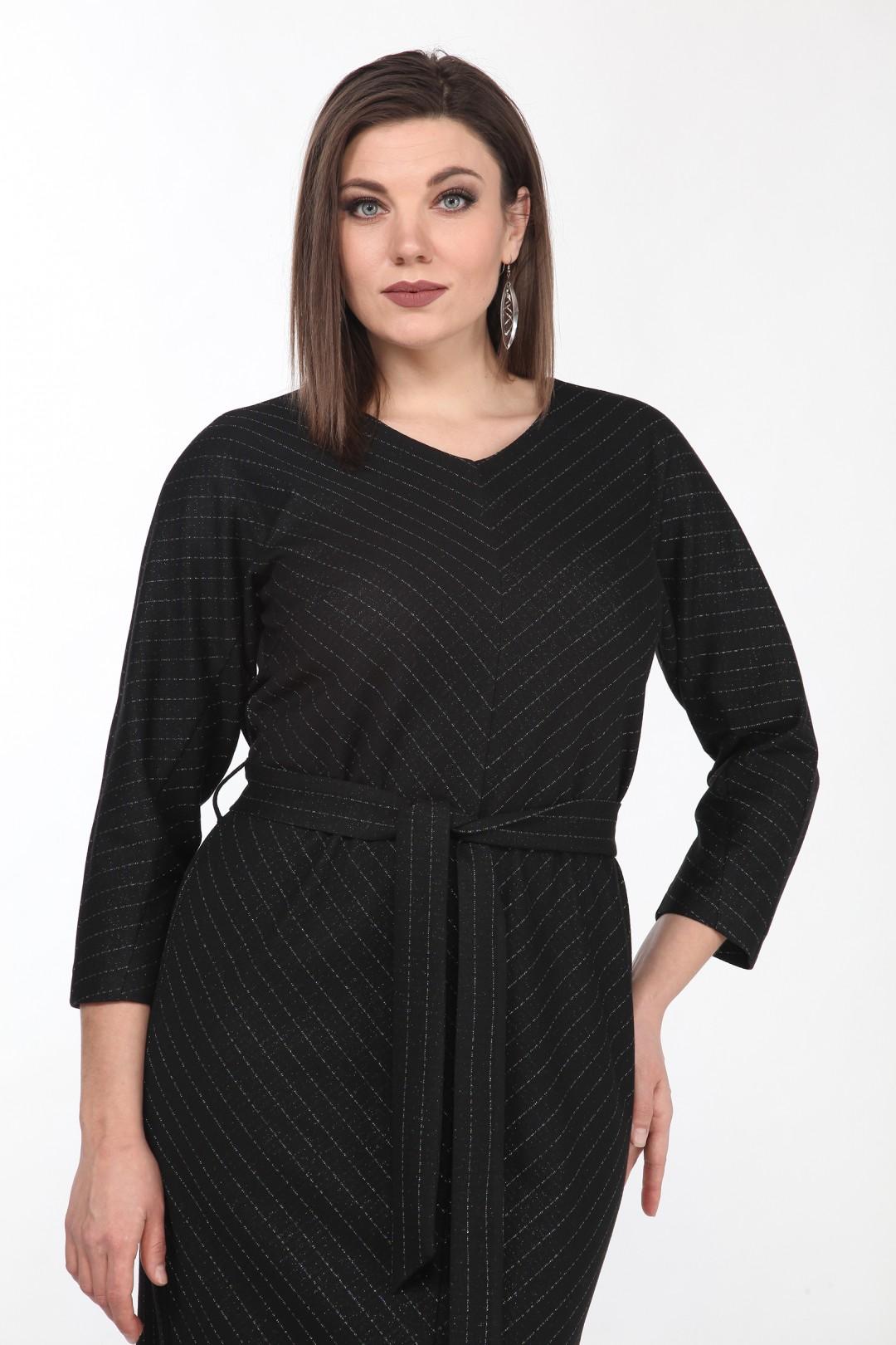 Платье LadyStyleClassic 2237
