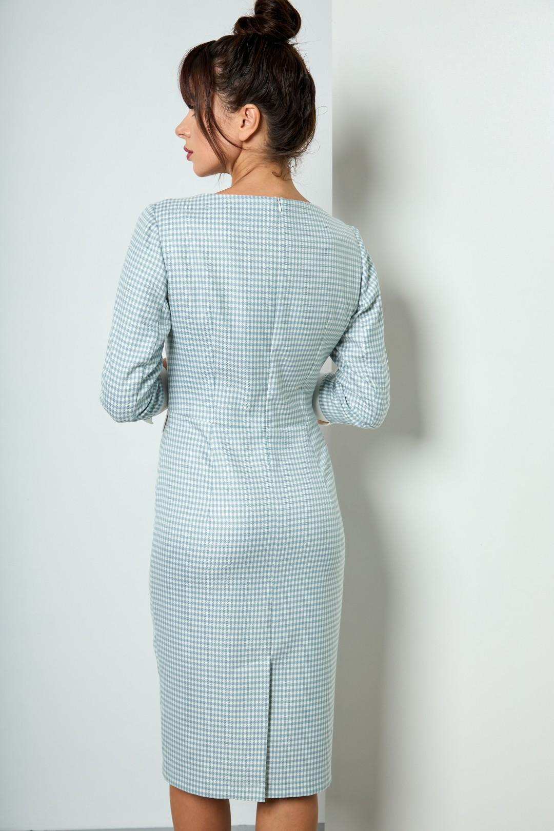 Платье Lars Style 636