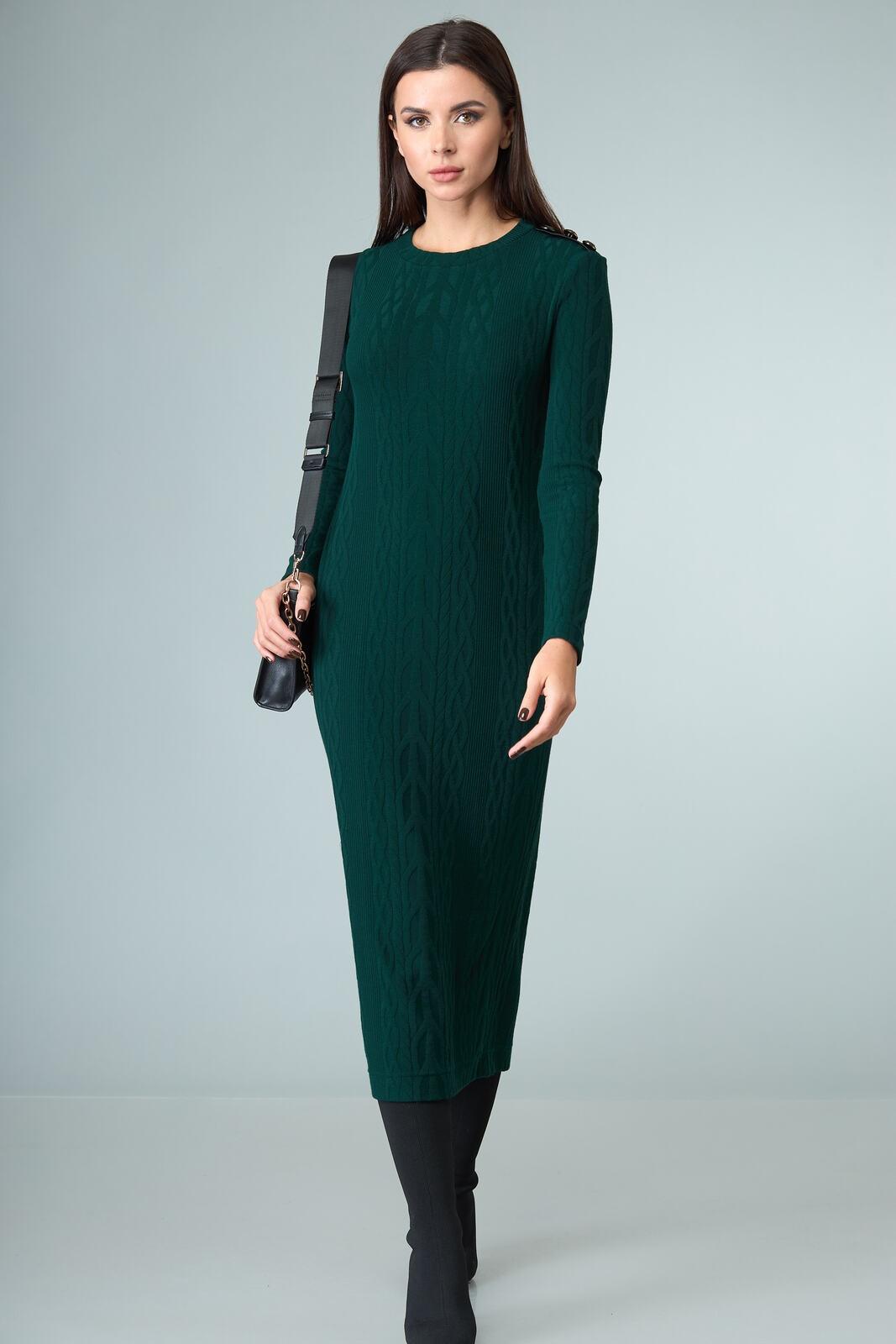 Платье Le Collect 322-1