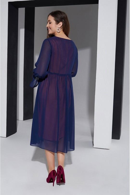 Платье Lissana 4235