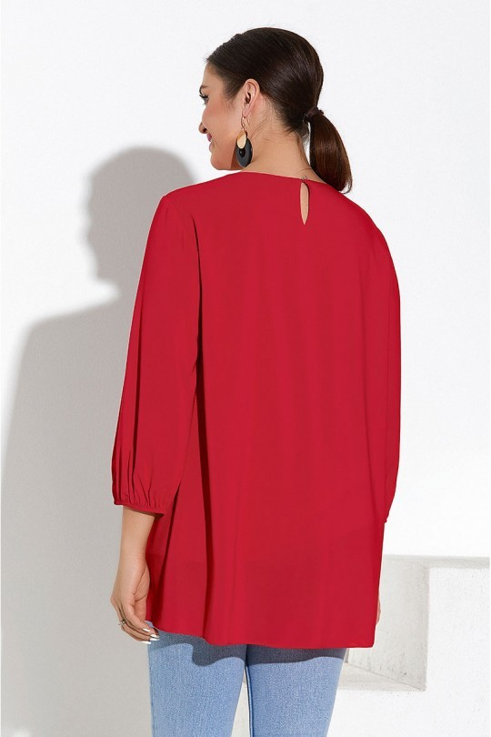 Блузка Lissana 4361