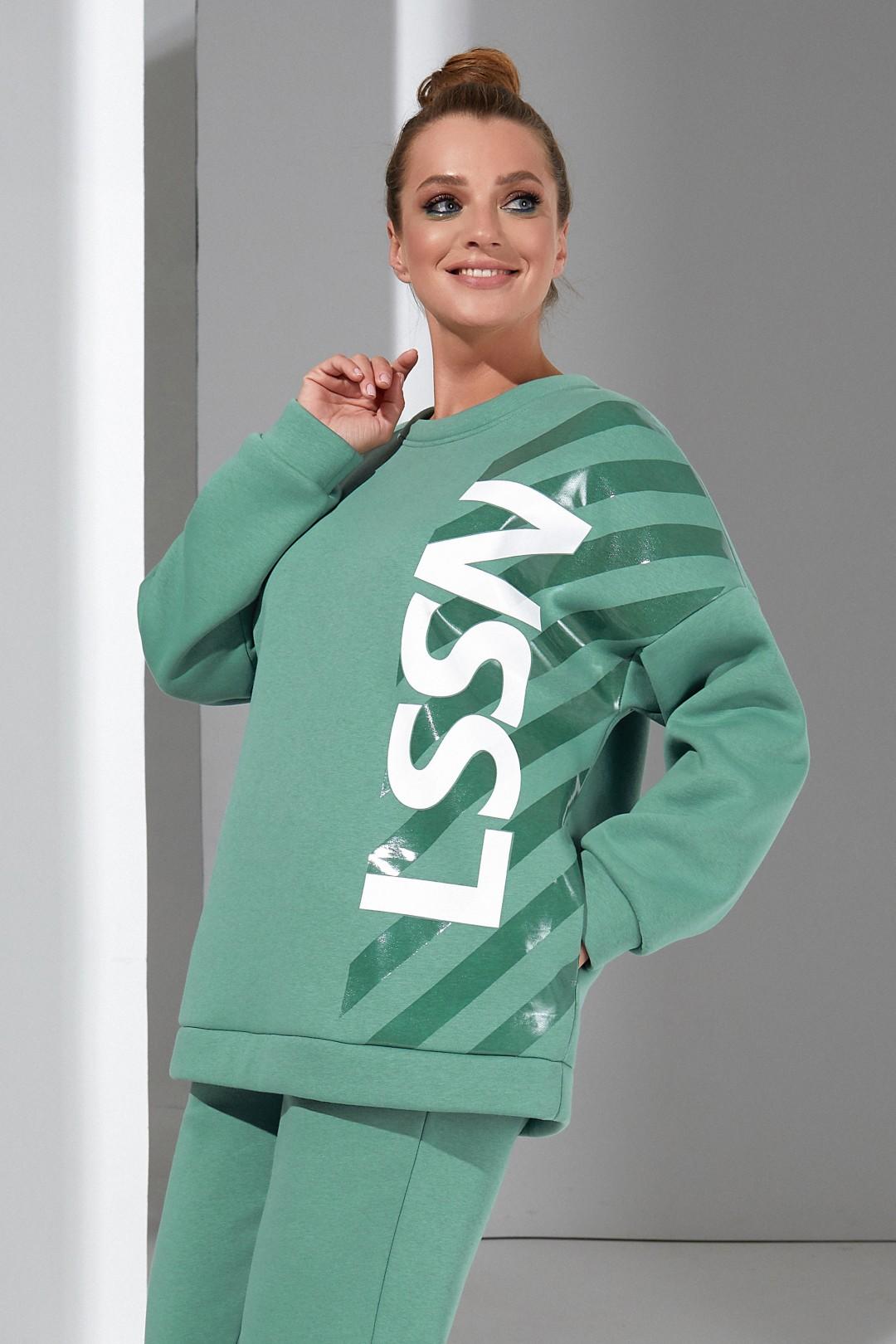 Костюм Lissana 4413