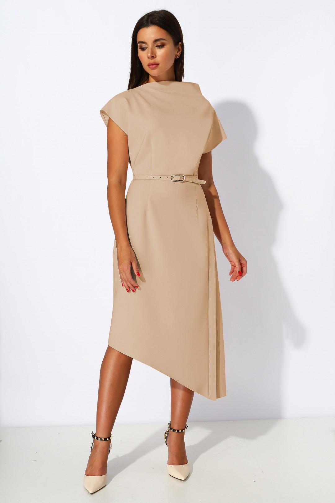 Платье МиА-Мода 1053-9
