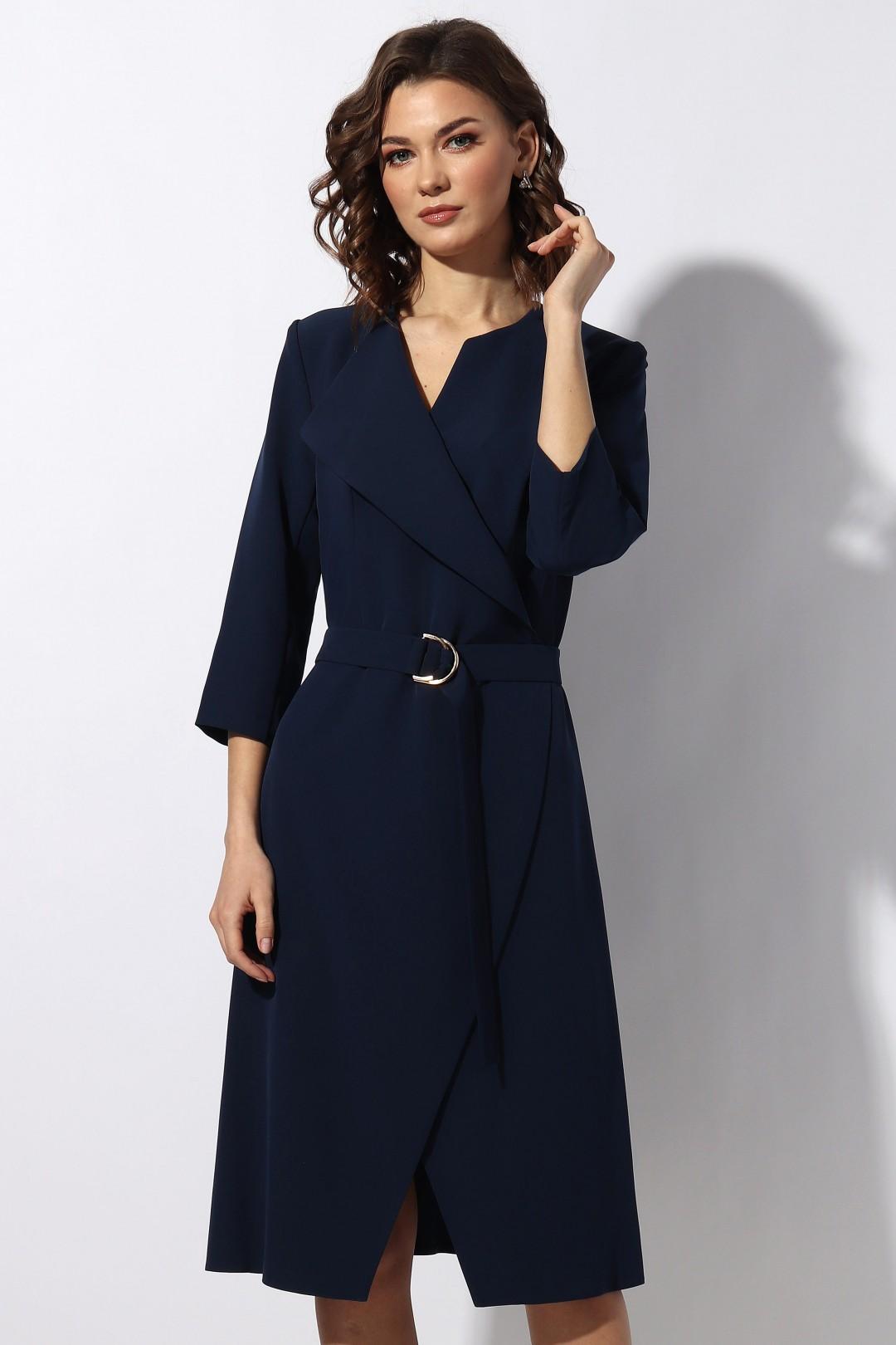 Платье МиА-Мода 1181-2