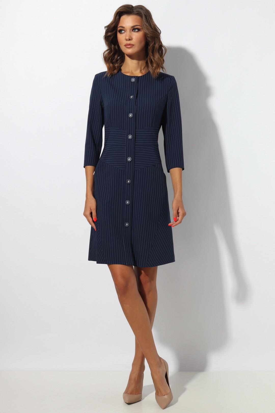 Платье МиА-Мода 1281
