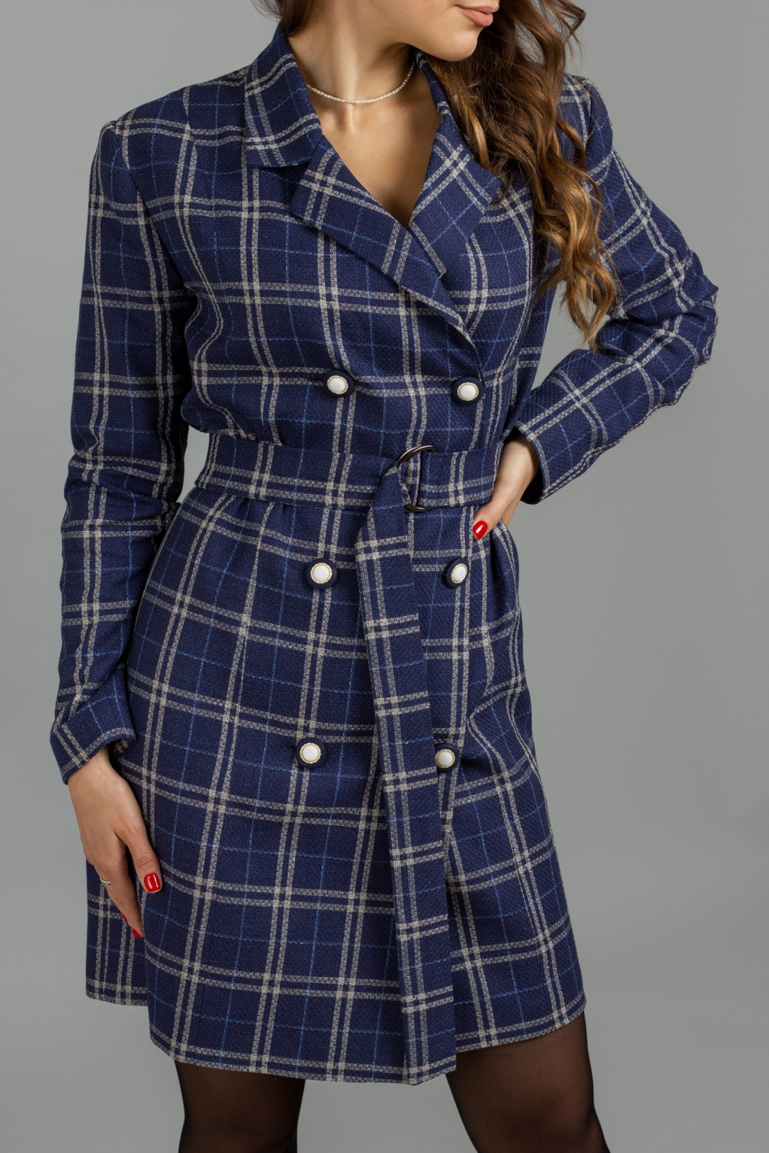 Платье Mirolia 965