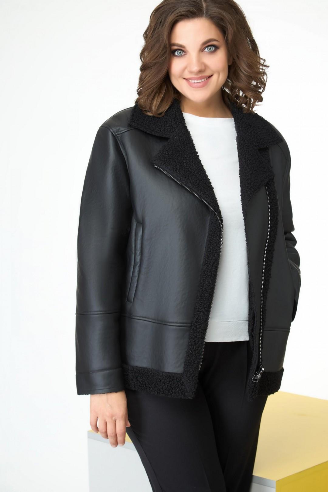 Куртка Надин-Н 1953